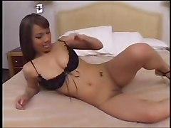 Lucy Thai Pov