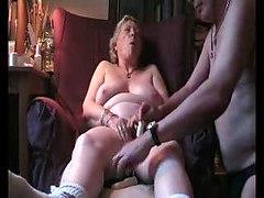 Micky 039 S Orgasm
