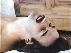 Lili Marlene (cheating Wives 2)
