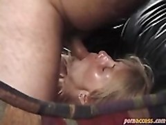 Sluts Husband Threw Her Out